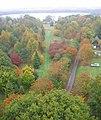 View from Ranworth church - geograph.org.uk - 1563119.jpg