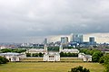 View from the Royal Observatory, Greenwich.jpg