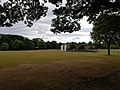 View from the bench (OpenBenches 8125-2).jpg