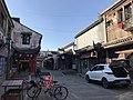 View in Fengjing Town.jpg