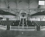 View in main assembly room, fourth floor, looking east.jpg