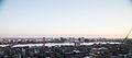 View of Cambridge from Boston Gary Kirk Brown 3.jpg
