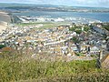 View of Fortuneswell - geograph.org.uk - 1289188.jpg