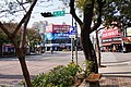 View of Jianxing Rd. and Xitun Rd. Intersection.jpg