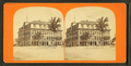 View of a large of building, from Robert N. Dennis collection of stereoscopic views.png