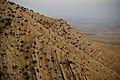 Views around the Monastery of Saint Matthew, Der Marr Mattai, near Bashiqa and Bardarash 04.jpg