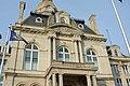 Vigo County Courthouse, Terre Haute, IN, US (13).jpg