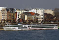 Viking Helvetia (ship, 2003) 002.jpg