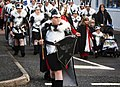 Vikingsquad parade.jpg