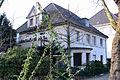 Viktoriaschule Essen, Direktorenvilla.jpg