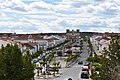 Vila Vicosa, Portugal (48547010586).jpg