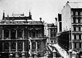 Villa Bötzow, Berlin 1900.jpg