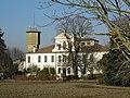 Villa Cappello Rama, vista posteriore (Pontecchio Polesine) 02.jpg