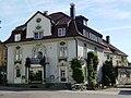 Villa Inama, Bahnhofstr 14, WeileriA, Nordansicht.jpg