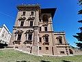 Villa Marcantonio (1).jpg