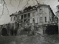 Villa Regenstreif.JPG
