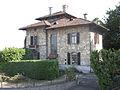 Villa Usteri.jpg