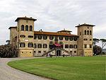 Villa niccolini di camugliano 10.JPG