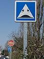 Villabe - 2015-04-06 - IMG-8784 (cropped).jpg