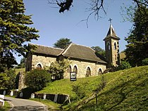 Villanougues chapel tucuman.JPG