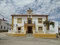 Villar de la Encina 04.jpg