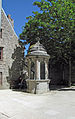 Ville Close de Concarneau (5).JPG