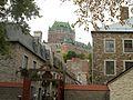 Ville de Québec 180 (8214506916).jpg