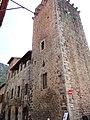 Villefranche-de-Conflent - Hôpital - Tour d'En Solanell.jpg