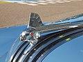 Villemandeur-FR-45-bagnole Pontiac-4.jpg