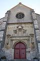 Villeneuve-Saint-Georges Saint-Georges 9.JPG