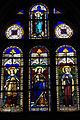 Villeneuve-l'Archevêque Notre-Dame 241.jpg