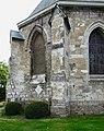 Villeneuve d'Ascq l'église Saint-Pierre de Flers en2018 (4).jpg