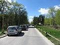 Vilnius, Lithuania - panoramio (140).jpg