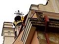 Vilnius (12663931455).jpg