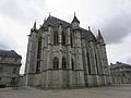 Vincennes (94) Château Sainte-Chapelle 06.JPG