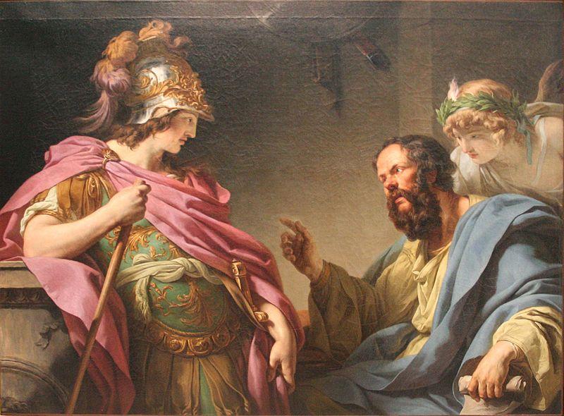 File:Vincent-Alcibiade-Socrate.JPG