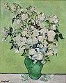 Vincent van Gogh's famous painting, digitally enhanced by rawpixel-com 13.jpg
