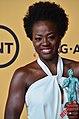 Viola Davis.jpg