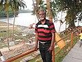 Viper island-20-andaman-India.jpg