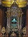 Virgen de San Juan de los Lagos, Jalisco 20.JPG