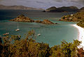 Virgin Islands National Park VIIS2326.jpg