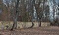 Virtsu mõisa pargi piirdemüür*.JPG
