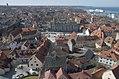 Visby - KMB - 16001000006917.jpg