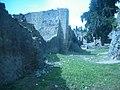 Visit-a-hercolano 15421936862 o 07.jpg