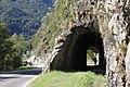 Visletto tunnel 060915.jpg