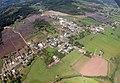 Vista aérea de Mampituba.jpg