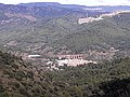 Vista de Duesaigües.jpg
