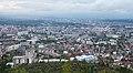 Vista de Skopie, Macedonia, 2014-04-16, DD 82.JPG