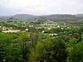 Vista des del portal del Argén, Sogorb.JPG