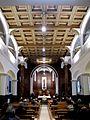 Vitoria - Iglesia de Jesús Obrero (PP Jesuitas) 2.jpg